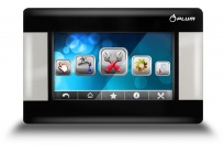 ecoTOUCH 800P1.jpg